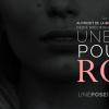Une Pose pour le Rose 2018