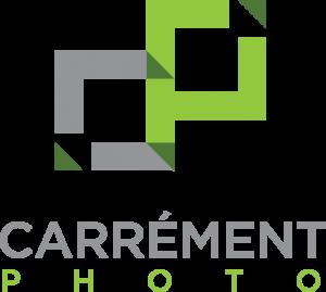 carrement_photo_logo_vert